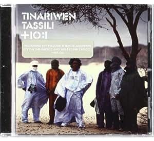tinariwen tassili gratuit