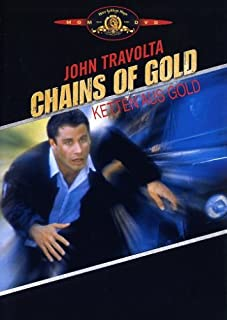 Chains of Gold - Ketten aus Gold