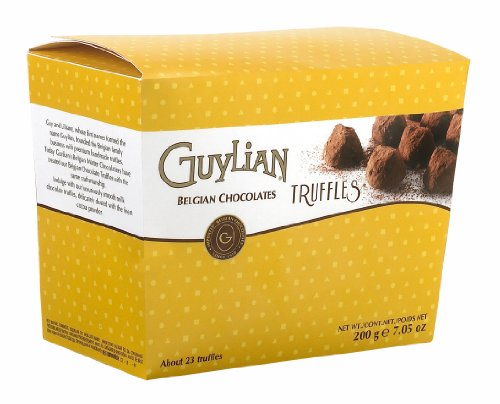 cocoa-dusted-truffles-guylian-belgian-dark-chocolates-box-200g