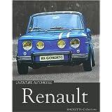 Renault : L'aventure automobile