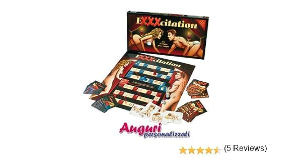 giochi divertenti sexy negozi erotici