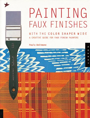 painting-faux-finishes-with-the-color-shaper-wide-a-creative-guide-for-faux-finish-painters