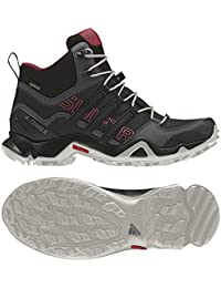 Adidas Terrex Trailmaker Gore Damen Womens Tex Aw17 Schuhe Hinterschuhe 0PnOwk