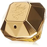 Paco Rabanne Lady Million 80 ml EDP Spray Collectors Edition, 1er Pack (1 x 80 ml)