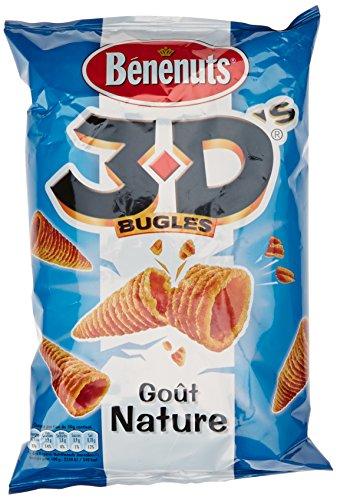 benenuts-bugles-3ds-gout-nature-85-g-lot-de-5