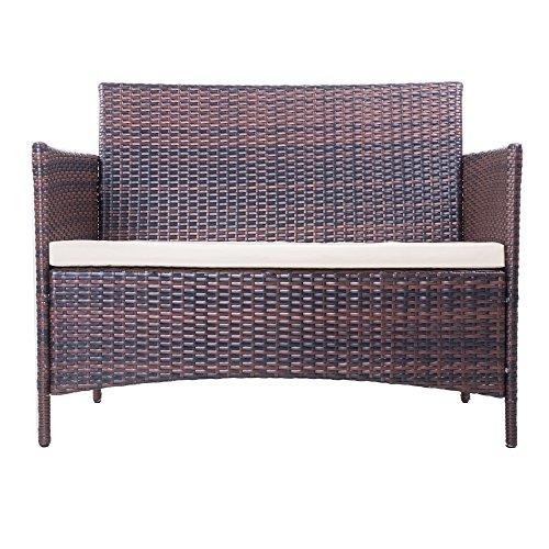 Wicker Sofa For Sale Uk