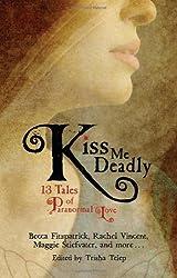 Kiss Me Deadly: 432