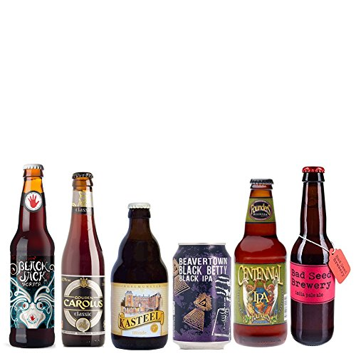 beer-hawk-super-strong-beer-case-6-beers
