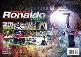 Cristiano Ronaldo 2019 Calendrier