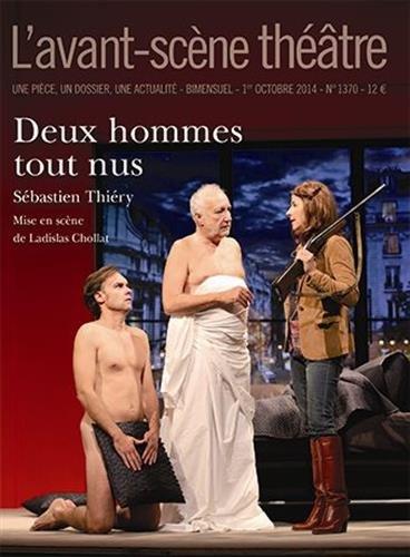 l-39-avant-scne-thtre-n-1370-octobre-2014-deux-hommes-tout-nus