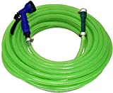 #9: Dripit™ Braided Garden Hose Pipe (1/2