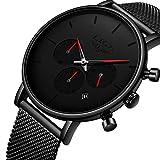 Armbanduhr ohne batterie