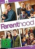 Parenthood-Season 4