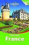 Discover France - 4ed - Anglais
