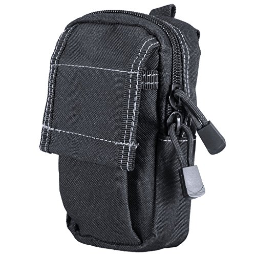 tactical-molle-smartphone-pouch-outdoor-sports-multifunctional-accessories-bag-key-cell-phone-zipper