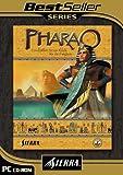 Pharao (BestSeller Series)