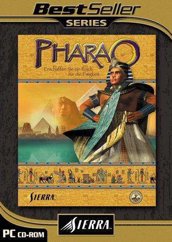 Pharao (BestSeller Series)