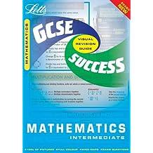 GCSE Maths Intermediate Success Guide (Success Guides)