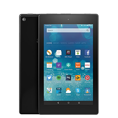 fire-hd-8-tablet-8-hd-display-wi-fi-8-gb-black-includes-special-offers