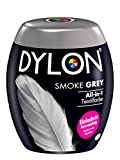 DYLON Smoke Grey -Dyepod, 1er Pack (1 x 350 g)