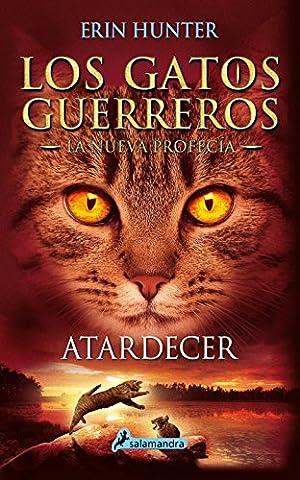 Atardecer/ Sunset