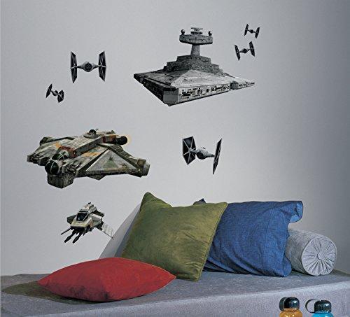 joy-toy-26570-star-wars-rebels-autocollant-mural-plastique-multicolore-50-x-50-x-1-cm