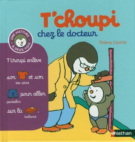 """<a href=""""/node/180726"""">T'choupi chez le docteur</a>"""