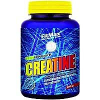 Preisvergleich für FITMAX Creatine Creapure - 300 g