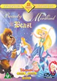 Beauty And The Beast / The Little Mermaid [UK Import]