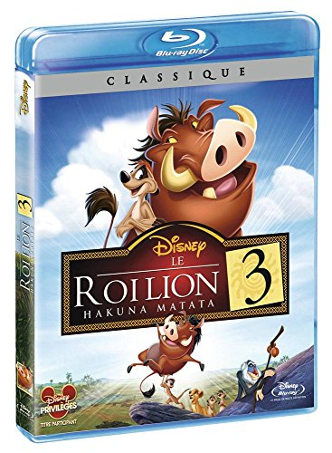le-roi-lion-3-blu-ray-fr-import