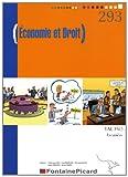 Image de Economie et Droit 1e Bac pro