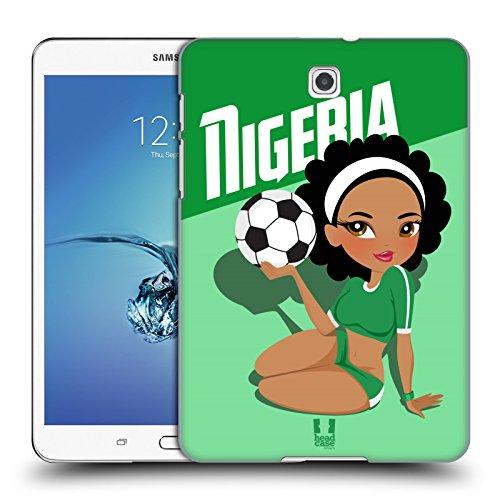 Head Case Designs Occhio Icone Dellantico Egitto Cover Retro Rigida per Apple iPhone 7 Plus / 8 Plus Nigeria