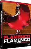 Flamenco Flamenco [Édition Collector]