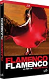 Flamenco Flamenco [Édition Collector]