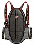 Snow Sports Back Protector For Teens & Adults - EVO