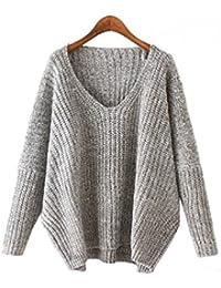 suchergebnis auf f r norweger pullover pullover pullover strickjacken bekleidung. Black Bedroom Furniture Sets. Home Design Ideas