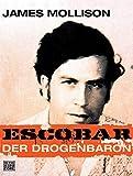 Image de Escobar: Der Drogenbaron