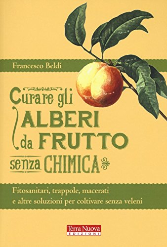 curare-gli-alberi-da-frutto-senza-chimica