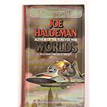 Worlds, No. 1 by Joe Haldeman (1982-04-08)