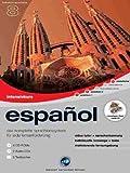 Interaktive Sprachreise V8: Intensivkurs Spanisch -
