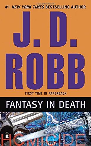fantasy-in-death