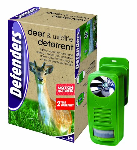 dicoal-repelente-ciervo-animal-salvaje
