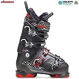 Nordica NRGY H2 2015 29 Mondo-chaussures de Ski pour homme Anthracite/Vert