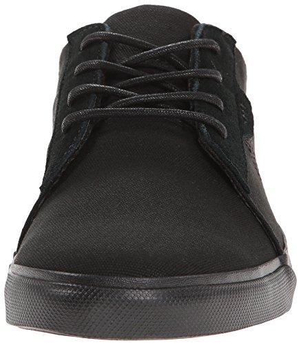Reef Ridge, Chaussures Homme Noir (Black)
