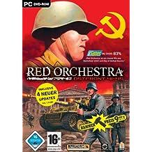 Red Orchestra: Ostfront 41 - 45 - Enhanced [Hammerpreis]