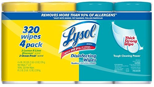 lysol-disinfecting-wipes-pallet-lemon-lime-and-ocean-fresh-save-big-960-count-package-lysol-qp-by-ly
