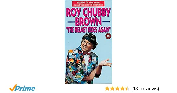 ass-black-roy-chubby-brown-take-fat-and-party-cute-girls-into