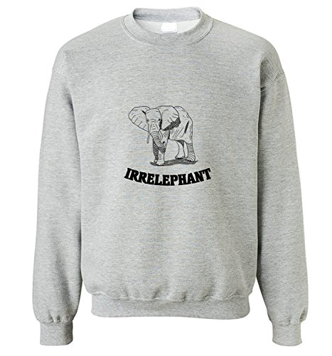 sweatshirt-para-hombre-con-la-impresion-del-hand-drawn-irrelephant-elephant-illustration-funny-phras