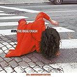 Songtexte von dEUS - The Ideal Crash