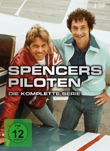 spencers-piloten-die-komplette-serie-11-folgen-remastered-deutsche-englische-sprachfassung-3-dvds